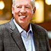 John C. Maxwell on Leadership