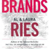 The Origin of Brands: Discover the Natural Laws of Product Innovation and Business Survival
