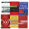 Exceptional Leadership Collection