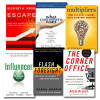 The Must-Read Books for 2012 [Volume 2]