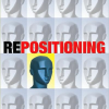 Repositioning: Marketing in an Era of Competition, Change, and Crisis