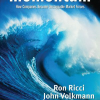 Momentum: How Companies Become Unstoppable Market Forces
