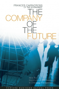 The Company of the Future