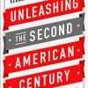 Unleashing the Second American Century: Four Forces for Economic Dominance