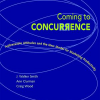 Coming to Concurrence: Addressable Attitudes and the New Model for Marketing Productivity